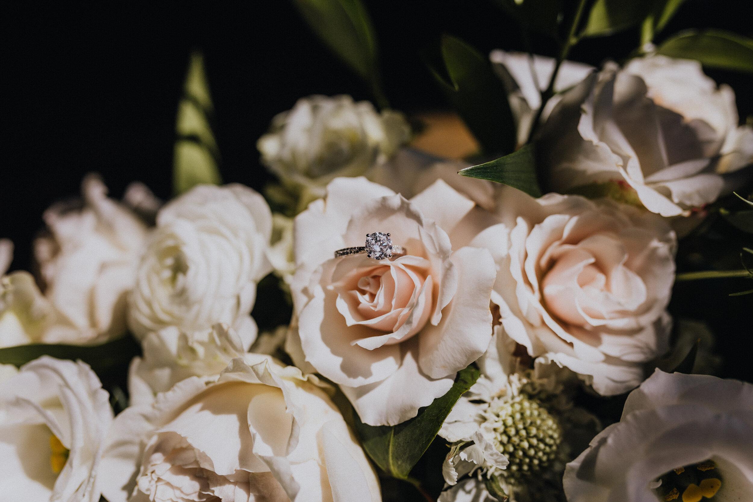 Fallon+Avery_Wedding2019-25.jpg