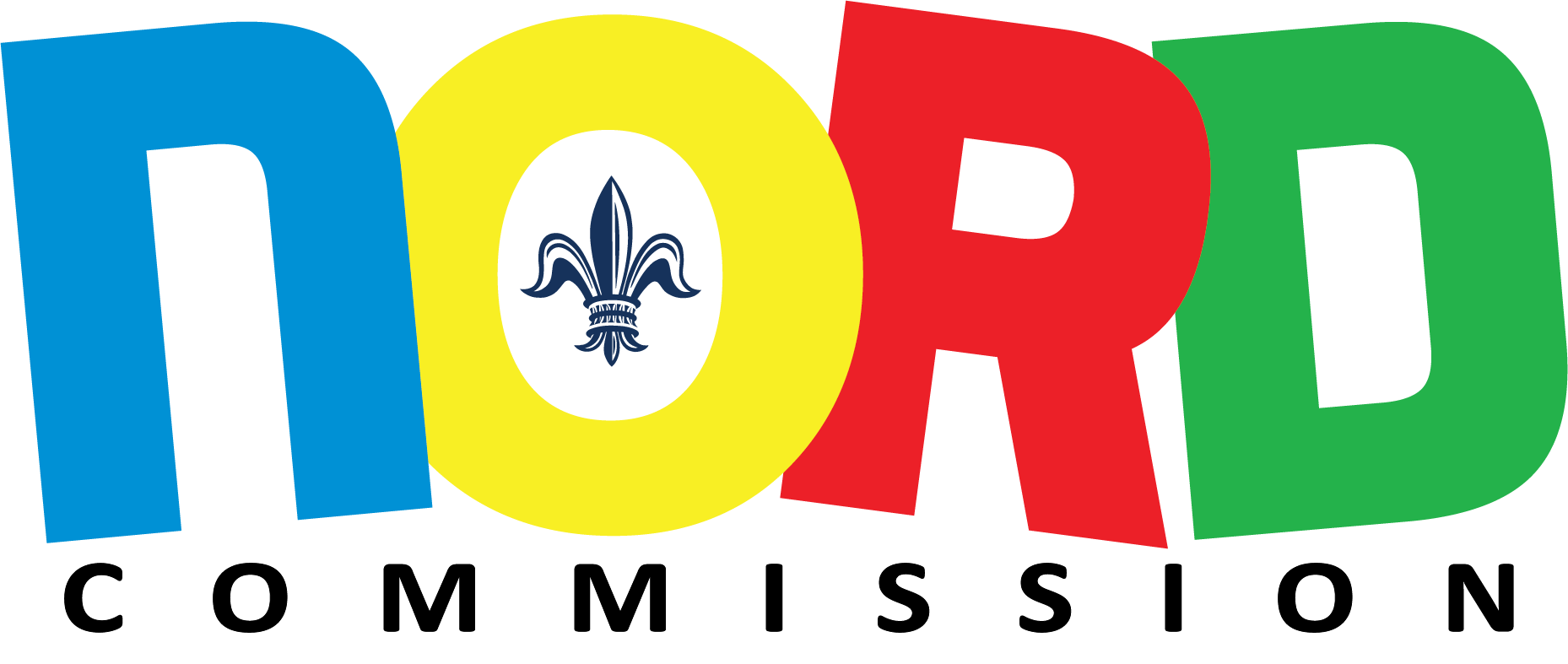 NORD-Commission-text-Logo_FINAL.png
