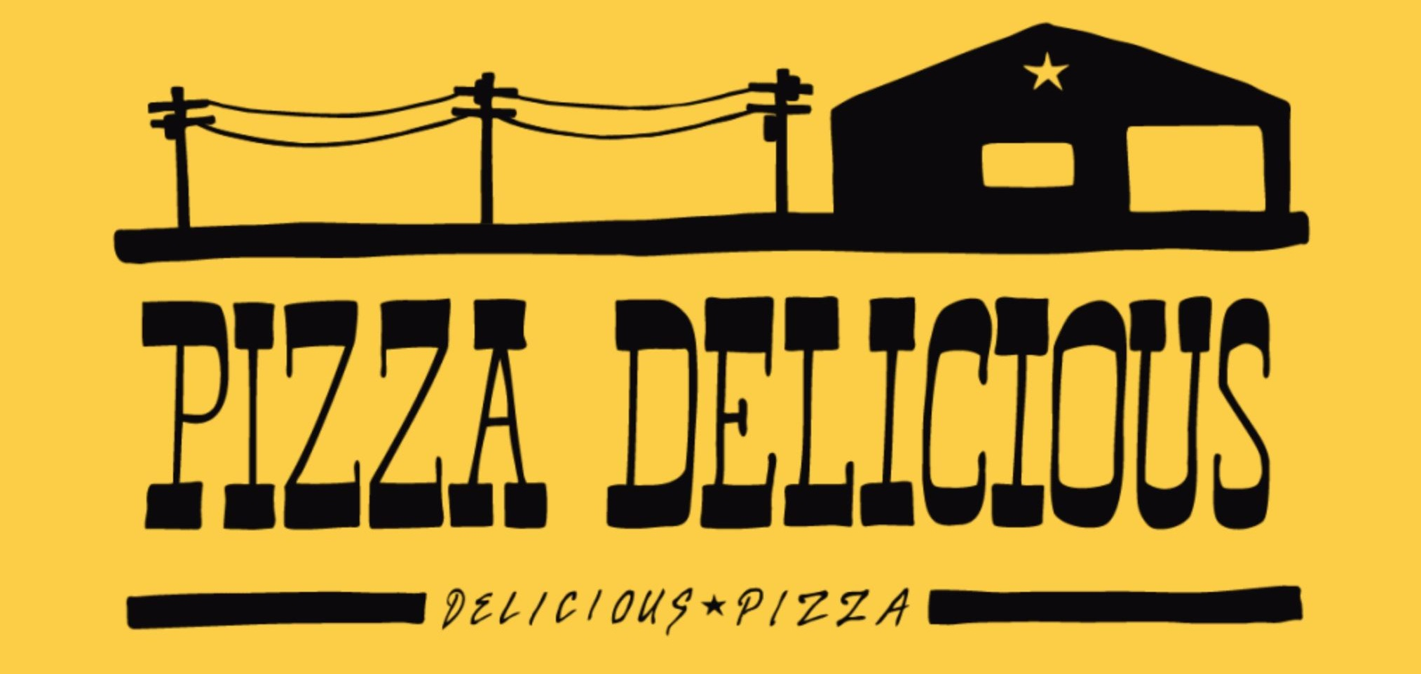 Thank you Pizza Delicious for supporting Art Camp 504 and for providing our campers with a Pizza Party Lunch every Friday!