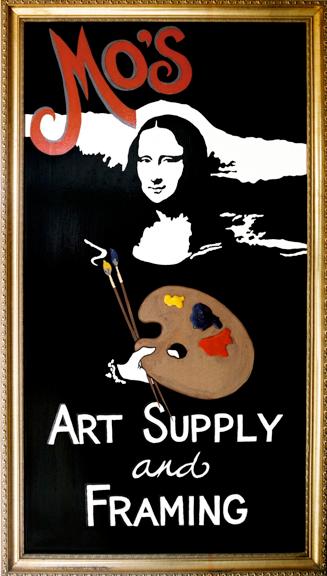 mo's art supply logo.png