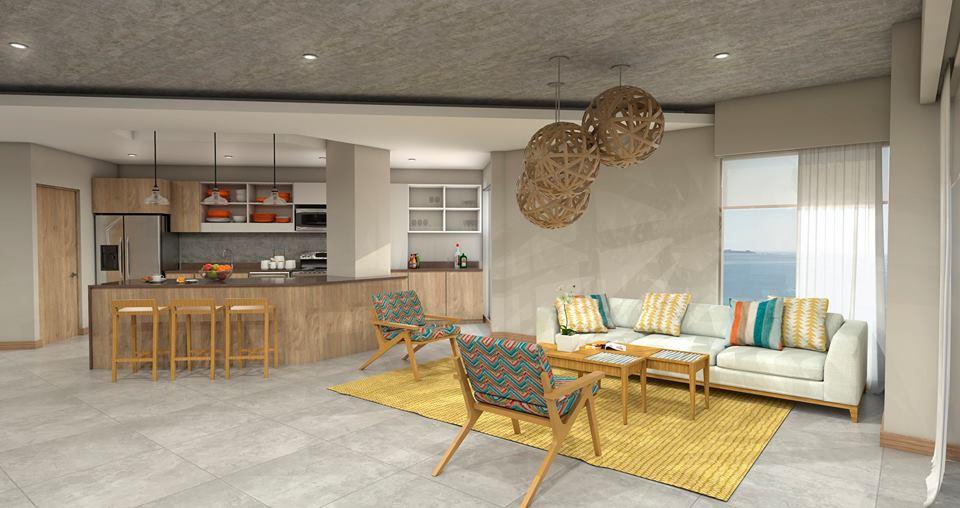 Decoración apartamento en Costa Rica 5.jpg