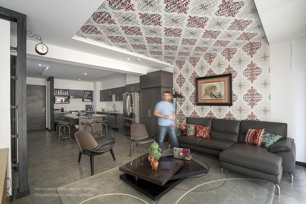 Diseño Interno y Decoración de Apartamentos 1.jpg