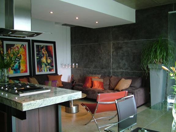 Diseño interno loft 8.jpg