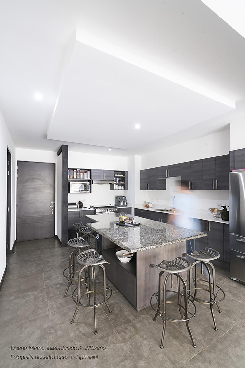 Diseño Interno y Decoración de Apartamentos 2.jpg
