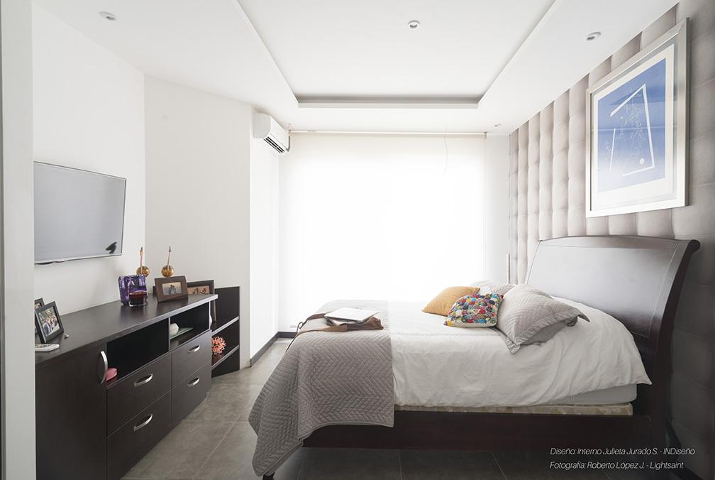 Diseño Interno y Decoración de Apartamentos 6.jpg