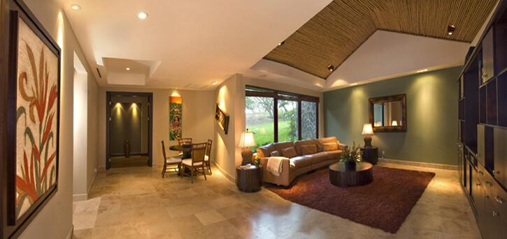 Diseño+Interiores+Casas+de+Playa+en+Costa+Rica.jpg