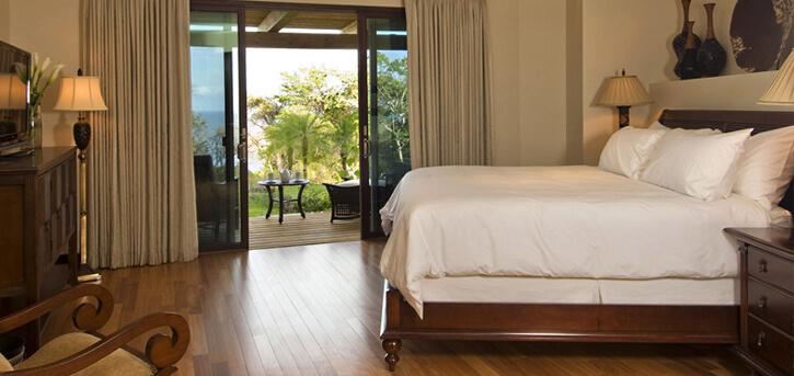 Diseño+Interiores+Casas+de+Playa+en+Costa+Rica+3.jpg