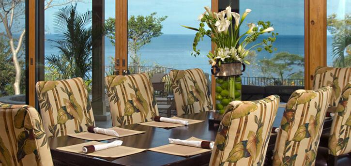 Diseño+Interiores+Casas+de+Playa+en+Costa+Rica2.jpg