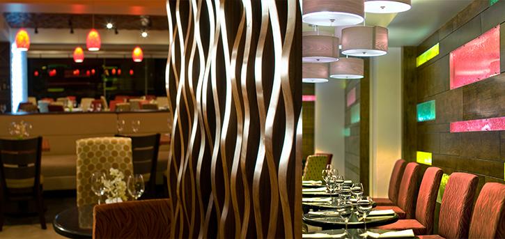 Diseño+Interno+Hoteles++Costa+Rica+2.jpg
