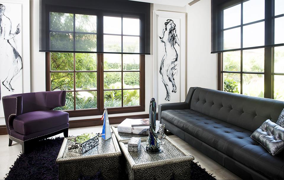 Diseño y Decoración de interiores Costa Rica 4.jpg