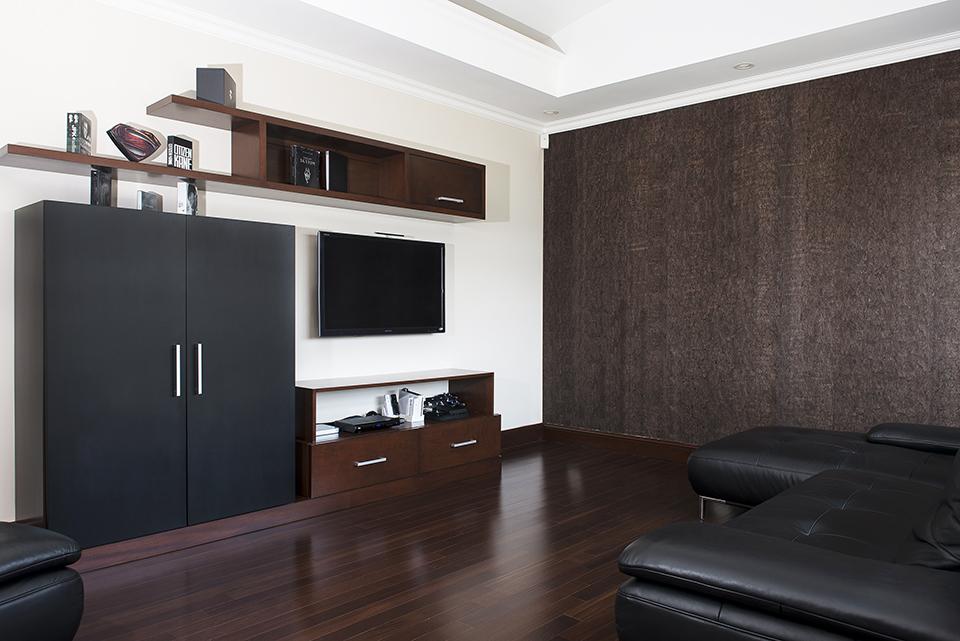 Diseño y Decoración de interiores Costa Rica 12.jpg
