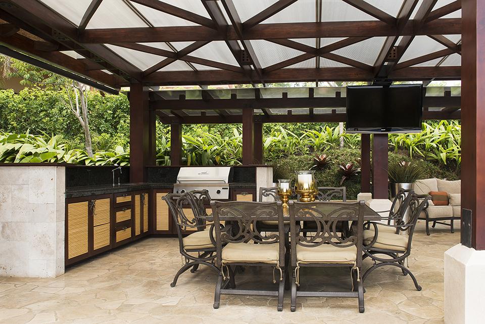 Diseño y Decoración de interiores Costa Rica 15.jpg