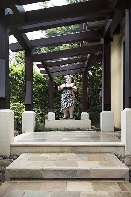 Diseño y Decoración de interiores Costa Rica 16.jpg