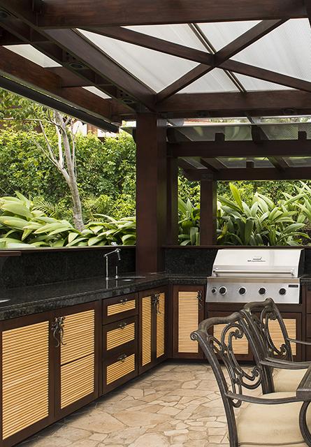 Diseño y Decoración de interiores Costa Rica 14.jpg
