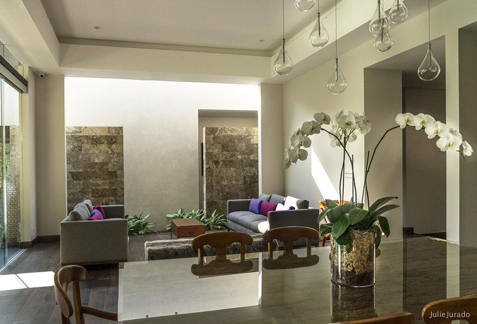 Diseño de Interiores casas de lujo  Costa Rica 2.jpg