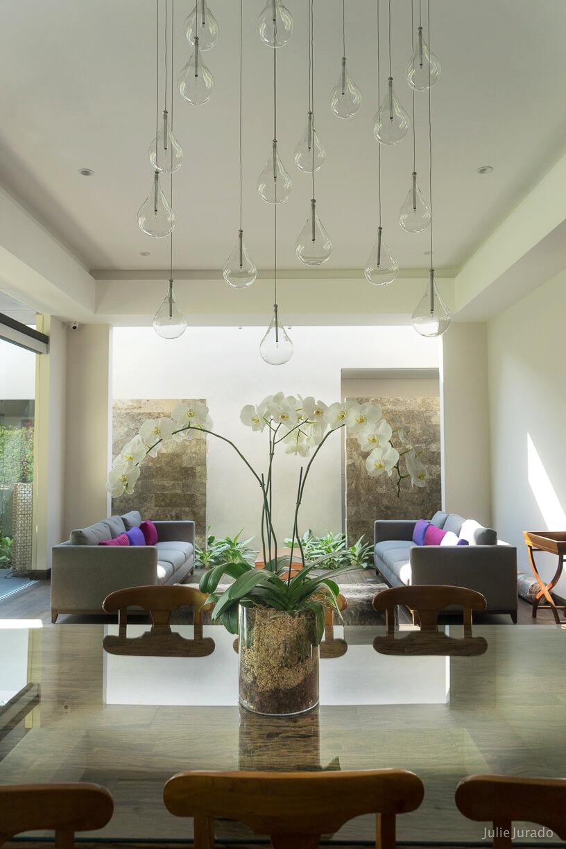 Diseño de Interiores casas de lujo  Costa Rica3.jpg