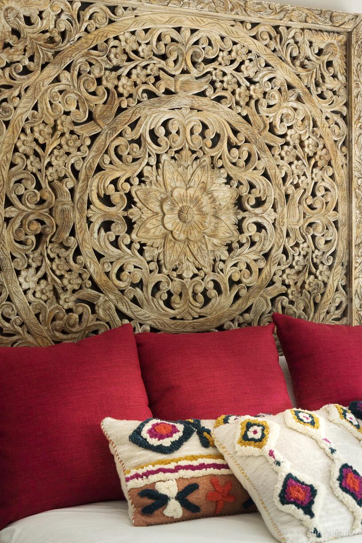 Diseño de Interiores casas de lujo  Costa Rica9.jpg