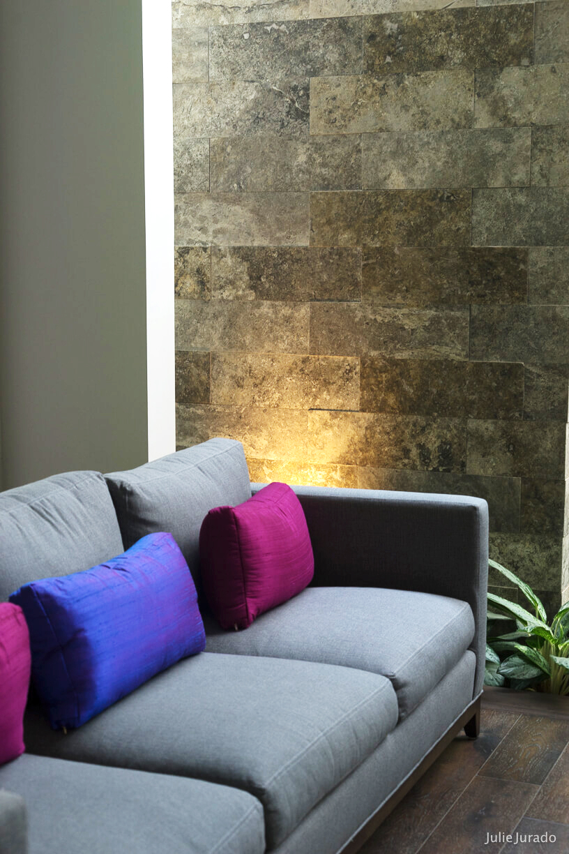 Diseño de Interiores casas de lujo  Costa Rica13.jpg