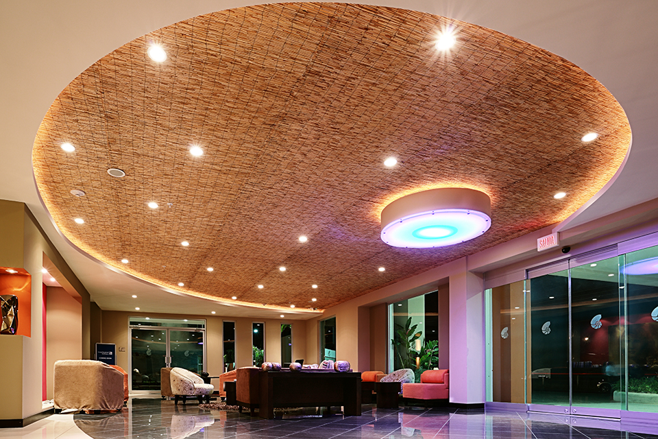 Diseño de Interiores Hoteles   Costa Rica 12.jpg