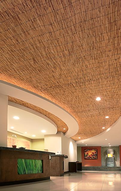 Diseño de Interiores Hoteles   Costa Rica  6.jpg