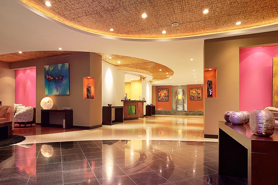 Diseño de Interiores Hoteles   Costa Rica  5.jpg