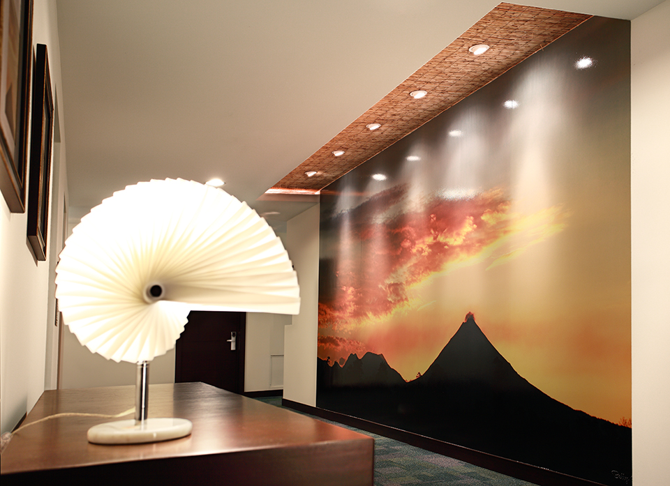 Diseño de Interiores Hoteles   Costa Rica  13.jpg