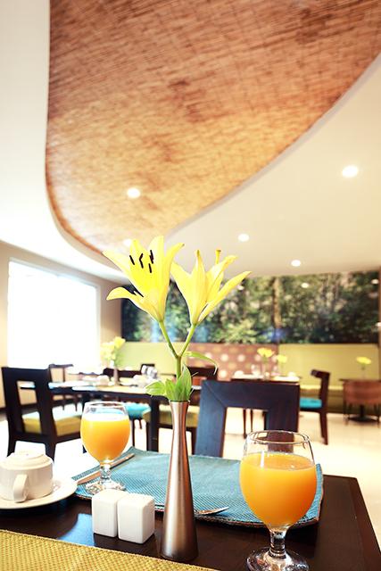 Diseño de Interiores Hoteles   Costa Rica 7.jpg