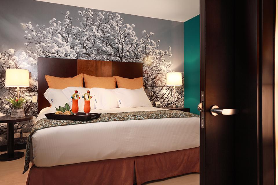 Diseño de Interiores Hoteles   Costa Rica  17.jpg
