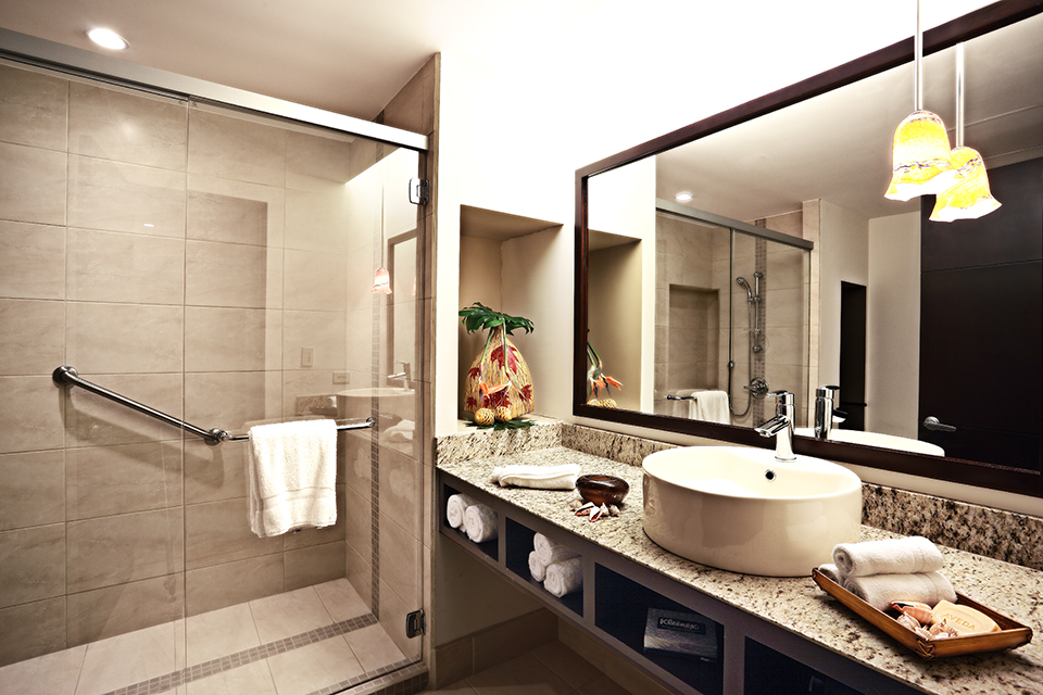 Diseño de Interiores Hoteles   Costa Rica 2jpg.jpg
