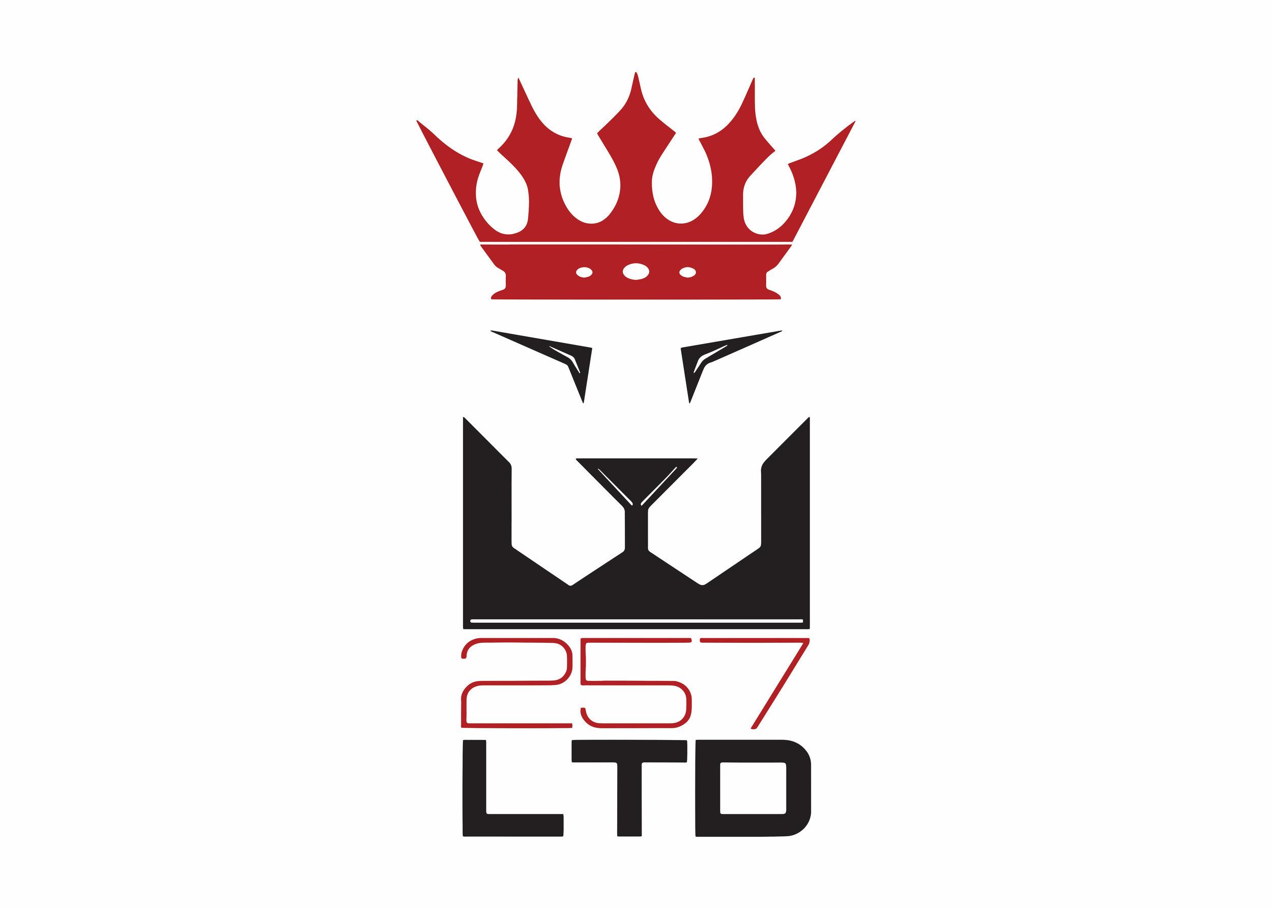 257 LTD