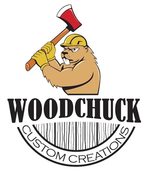 Woodchuck Custom Creations