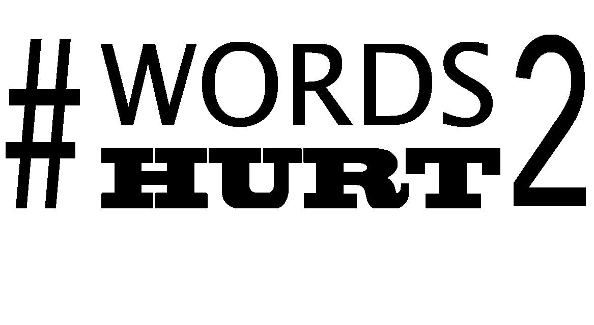 wordshurt2.png