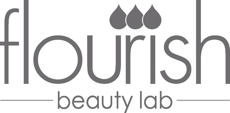 flourish.logo_.grey_.web_.png