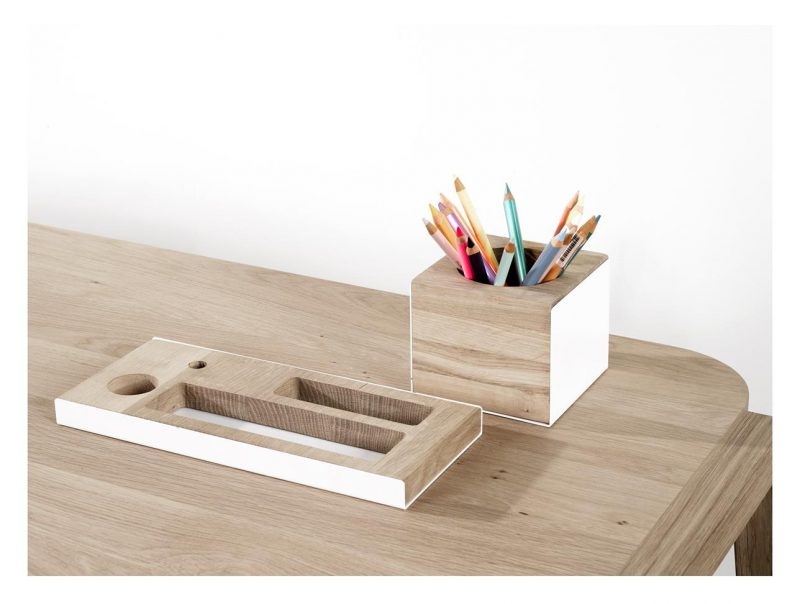 Pencil_tray_lifestyle.160627-800x604.jpg