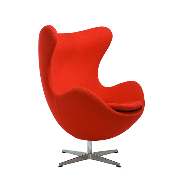 _0000s_0001_egg_chair_38231695956_o.png