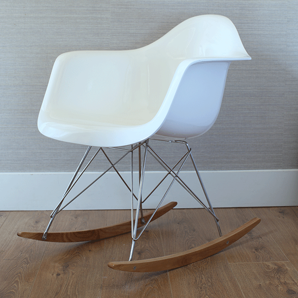 _0000s_0003_charles-eames-inspired-rar-rocking-chair_24415713348_o.png