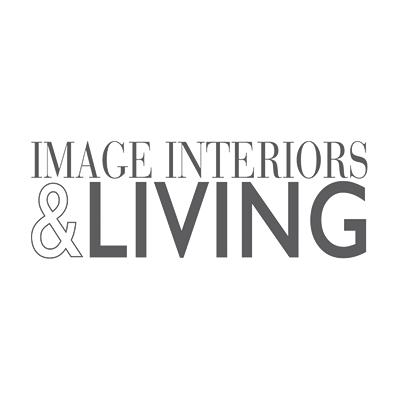 Image Interiors & Living CA Design