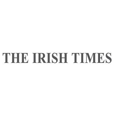 The Irish Times CA Design