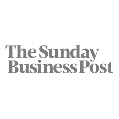 The Sunday Business Post CA Design