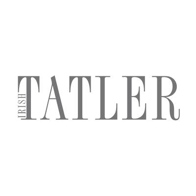 Irish Tatler CA Design