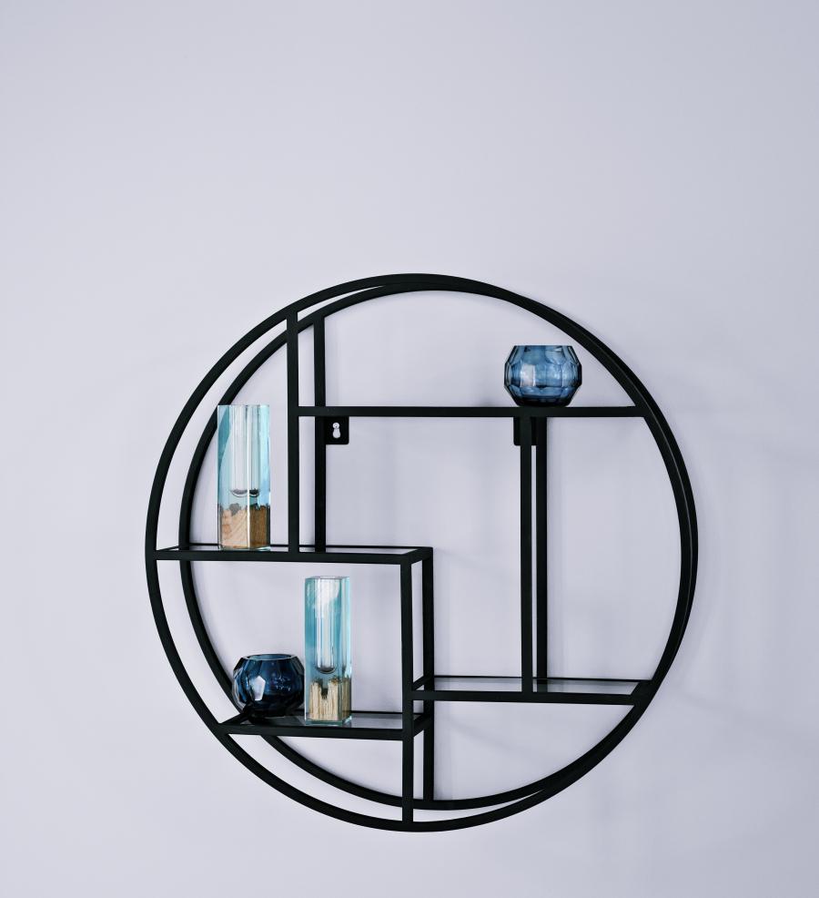 USE circular-comae-pliny_accessories.png