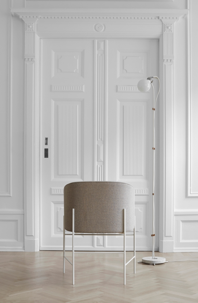 LOW RES Covent Chair, Five Floor Lamp, The Light Room, Image, New Works, Low Res.jpg
