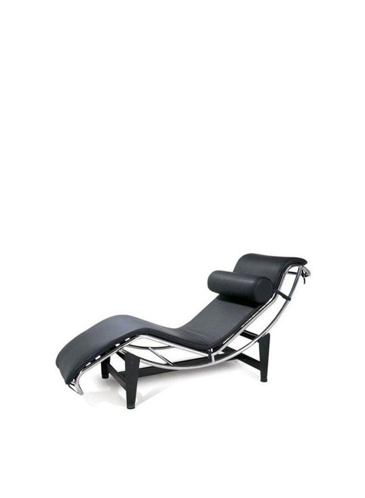 le-corbsuier-lc4-chaise-lounge-down---Copy.jpg
