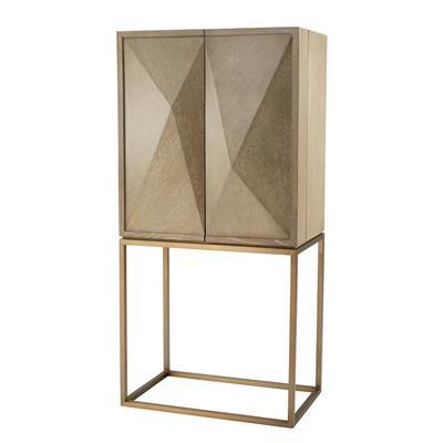 Eichholtz Cabinet DeLaRenta.jpg