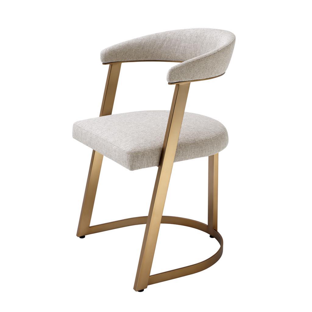 Eichholtz Dexter Chair.jpg