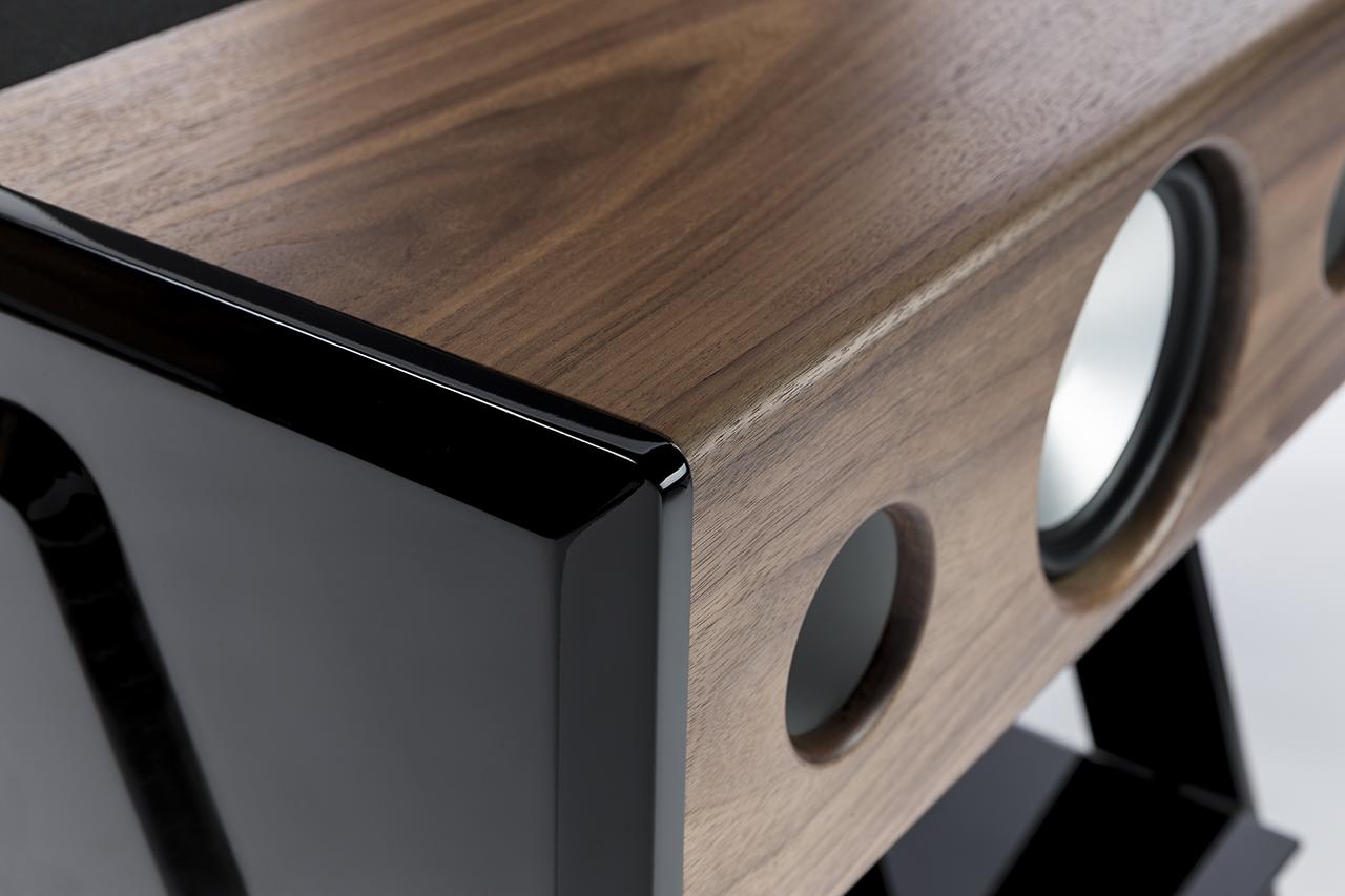 La Boite concept x Samuel Accoceberry - Cube Woody - 4 copie.jpg
