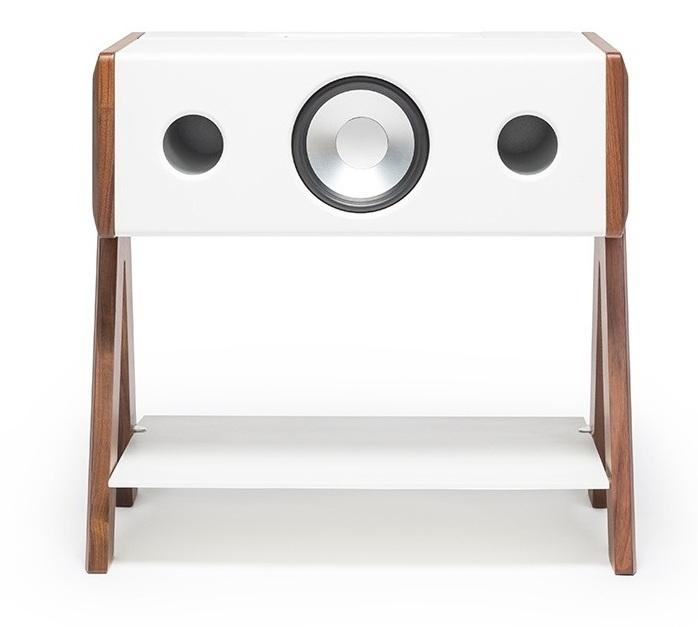 Cube CS Corian, €1,290 at CA Design