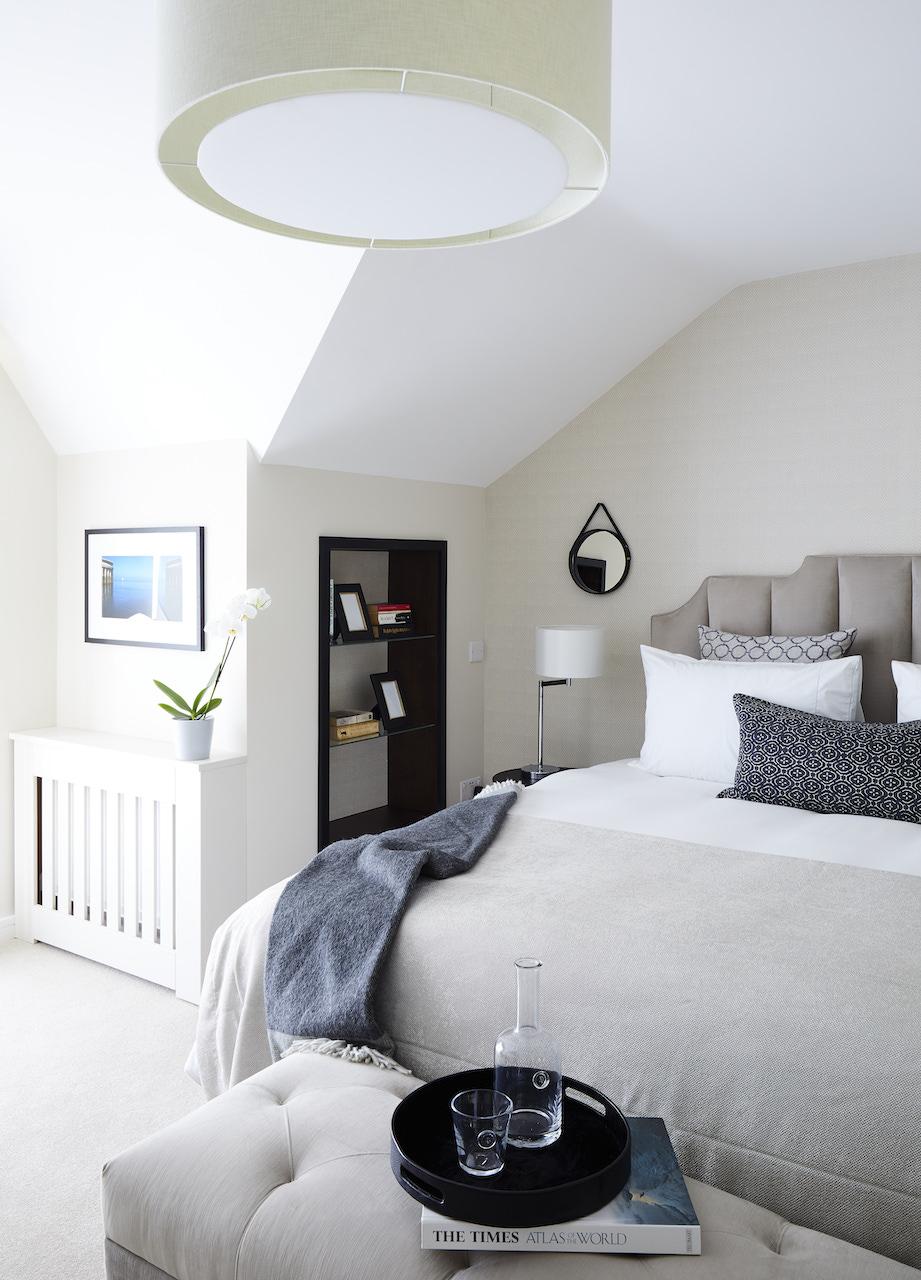 Glenheron Q type House_L0A0570.jpg