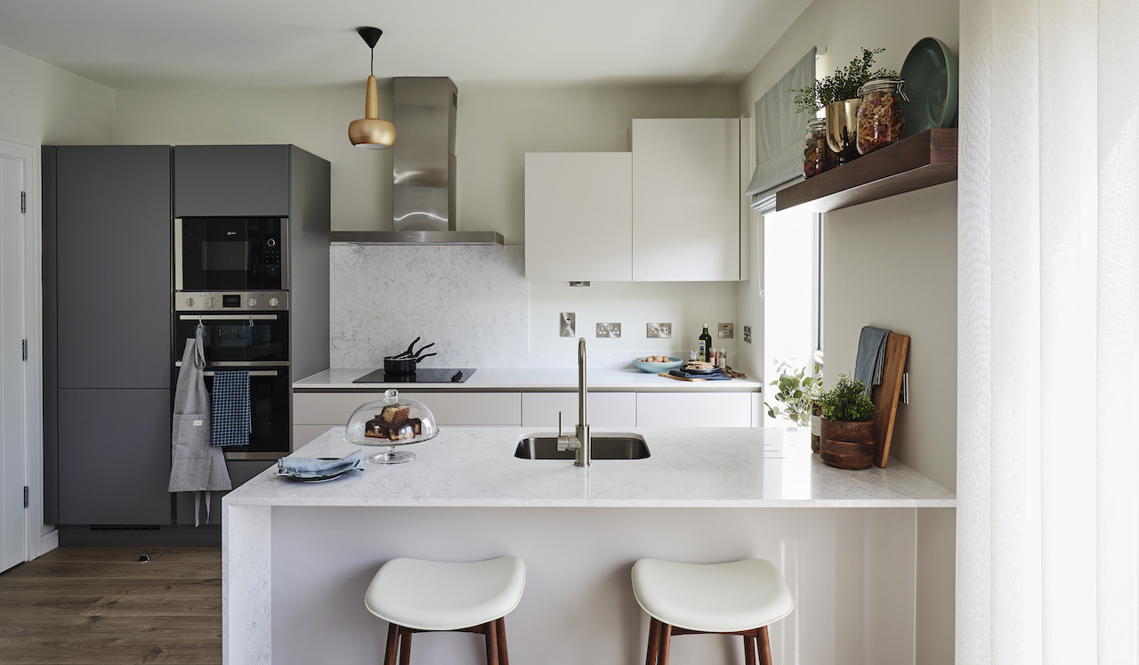 Glenheron Q type House_L0A0510.jpg