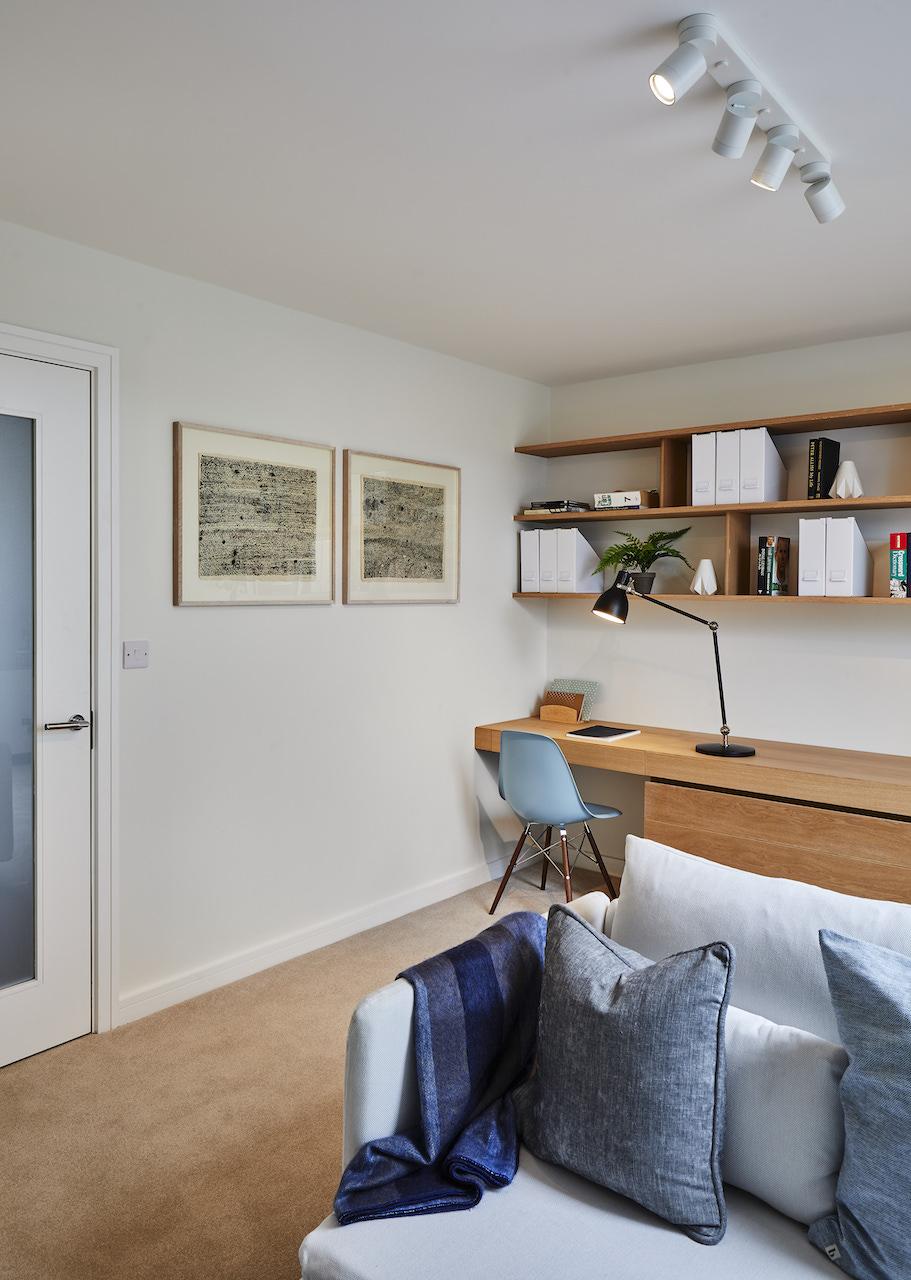 Glenheron Q type House_L0A0467.jpg
